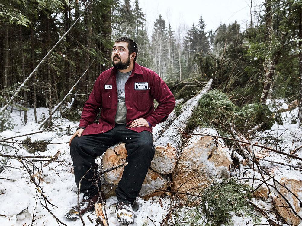 Woodsmen-mdwphotographic-pi