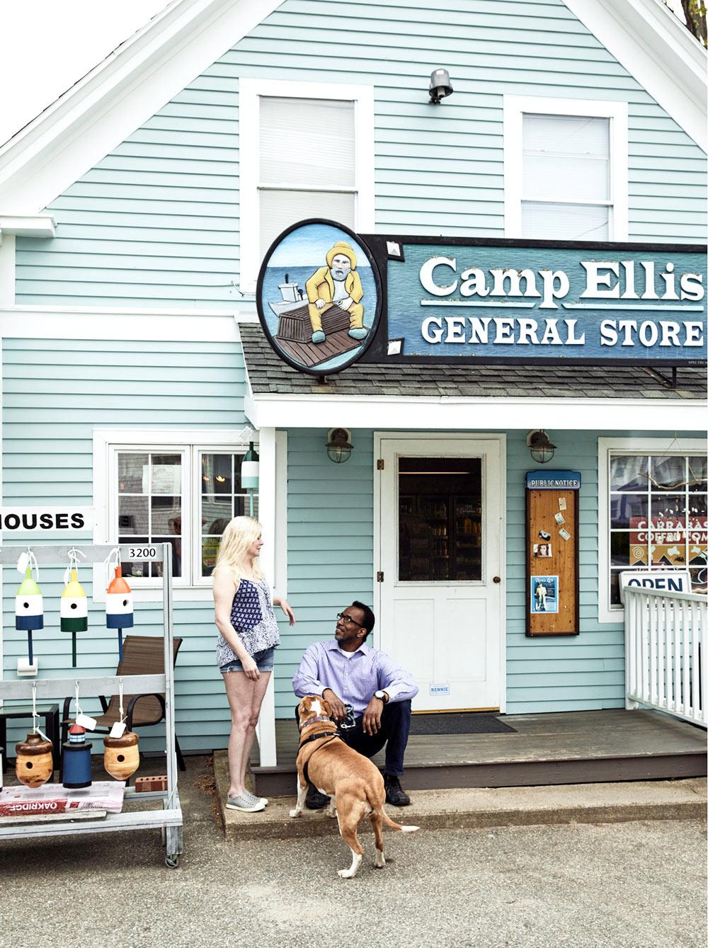 Camp_Ellis-4276