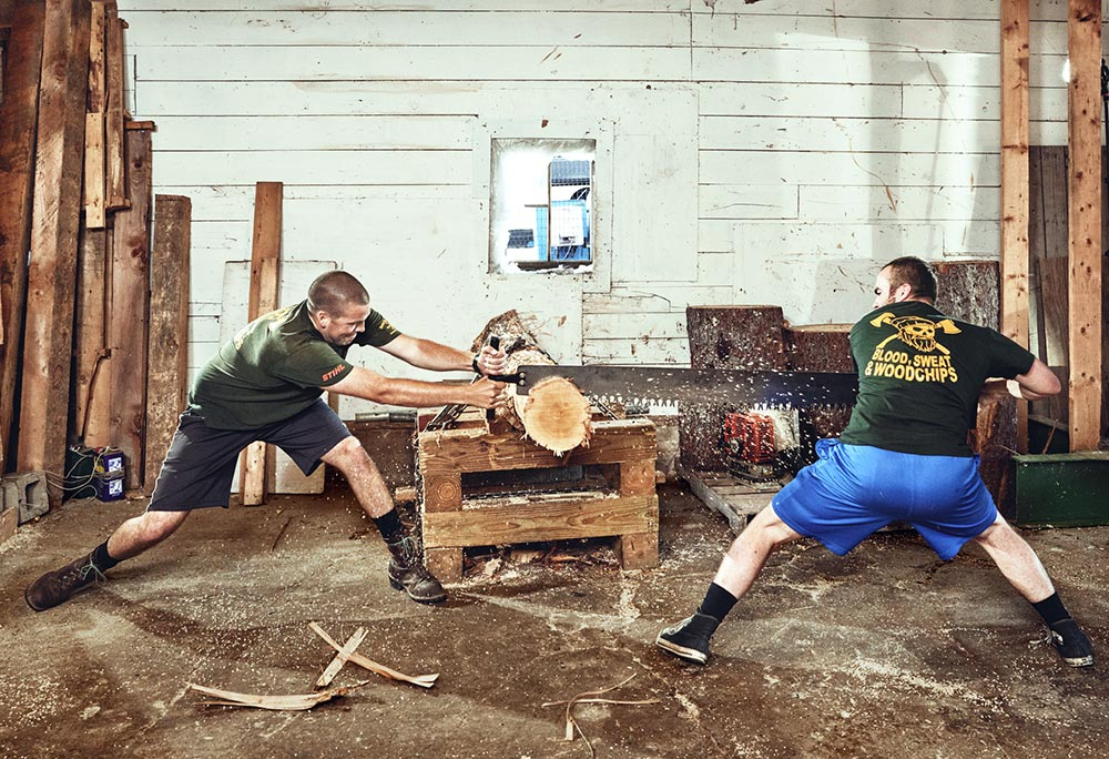 MDW-Photographic-woodsmen9