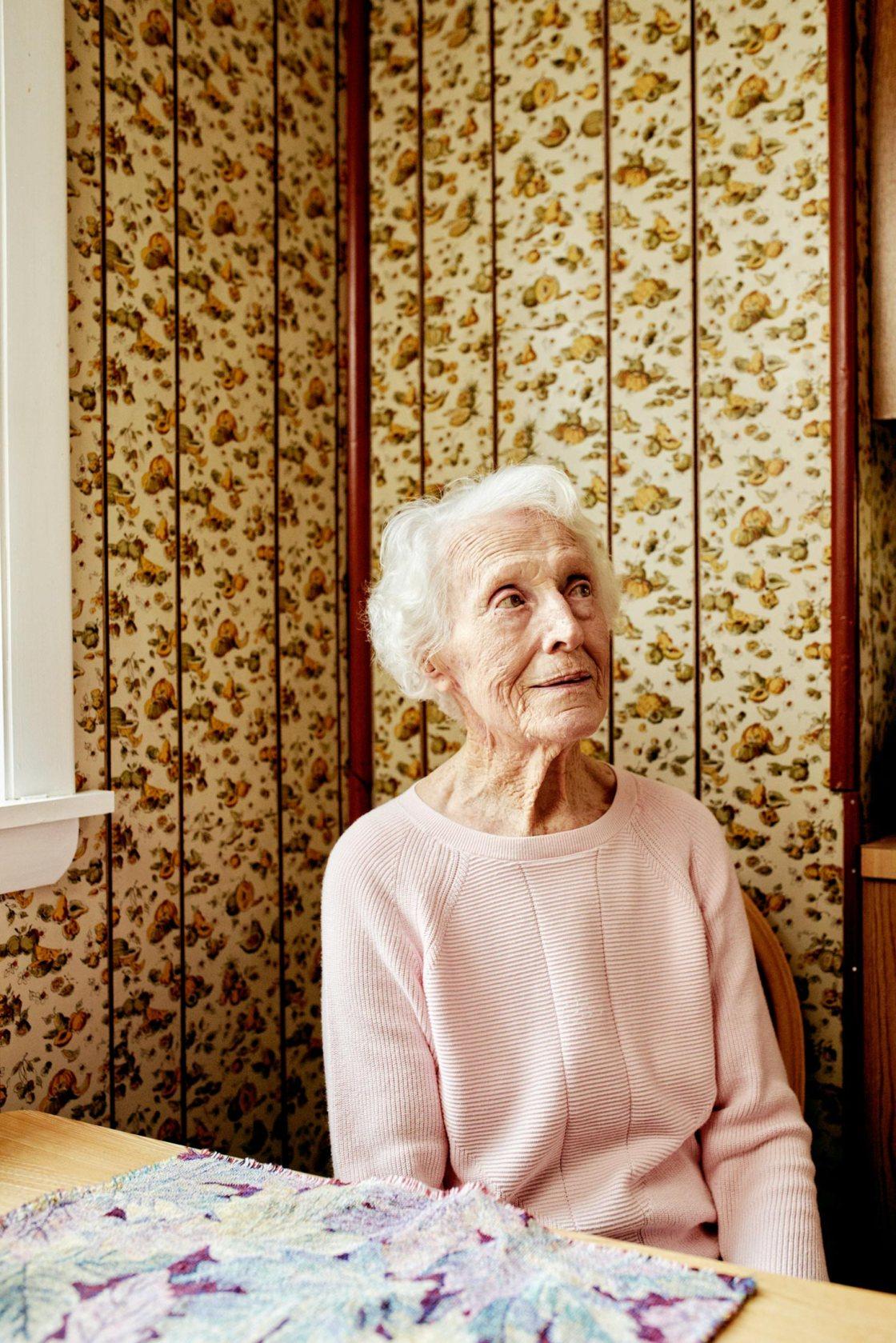 Maine-Centenarians-00007