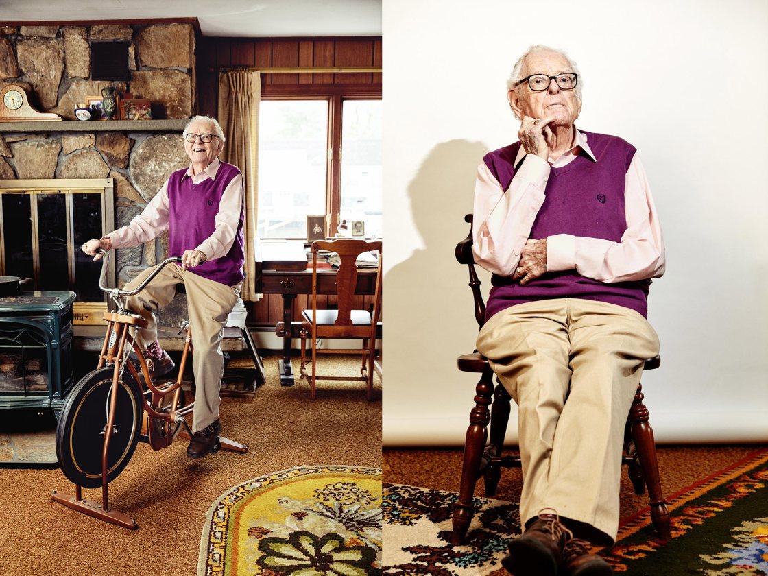 Micheal-Wilson-Maine-Centenarians-10