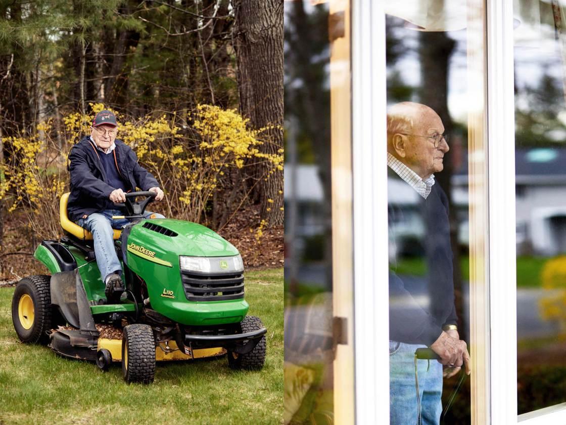 Micheal-Wilson-Maine-Centenarians-12