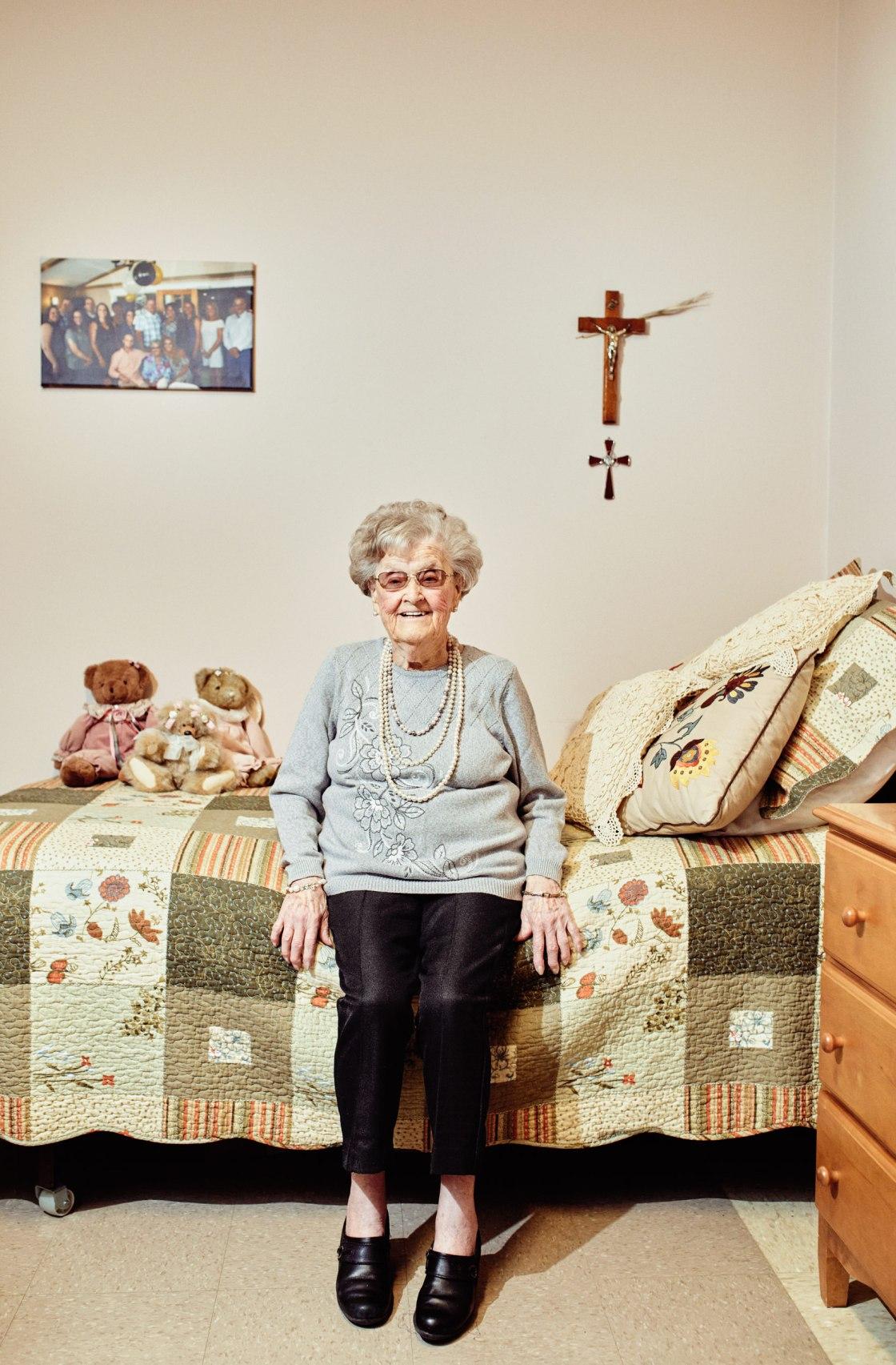 Micheal-Wilson-Maine-Centenarians-2