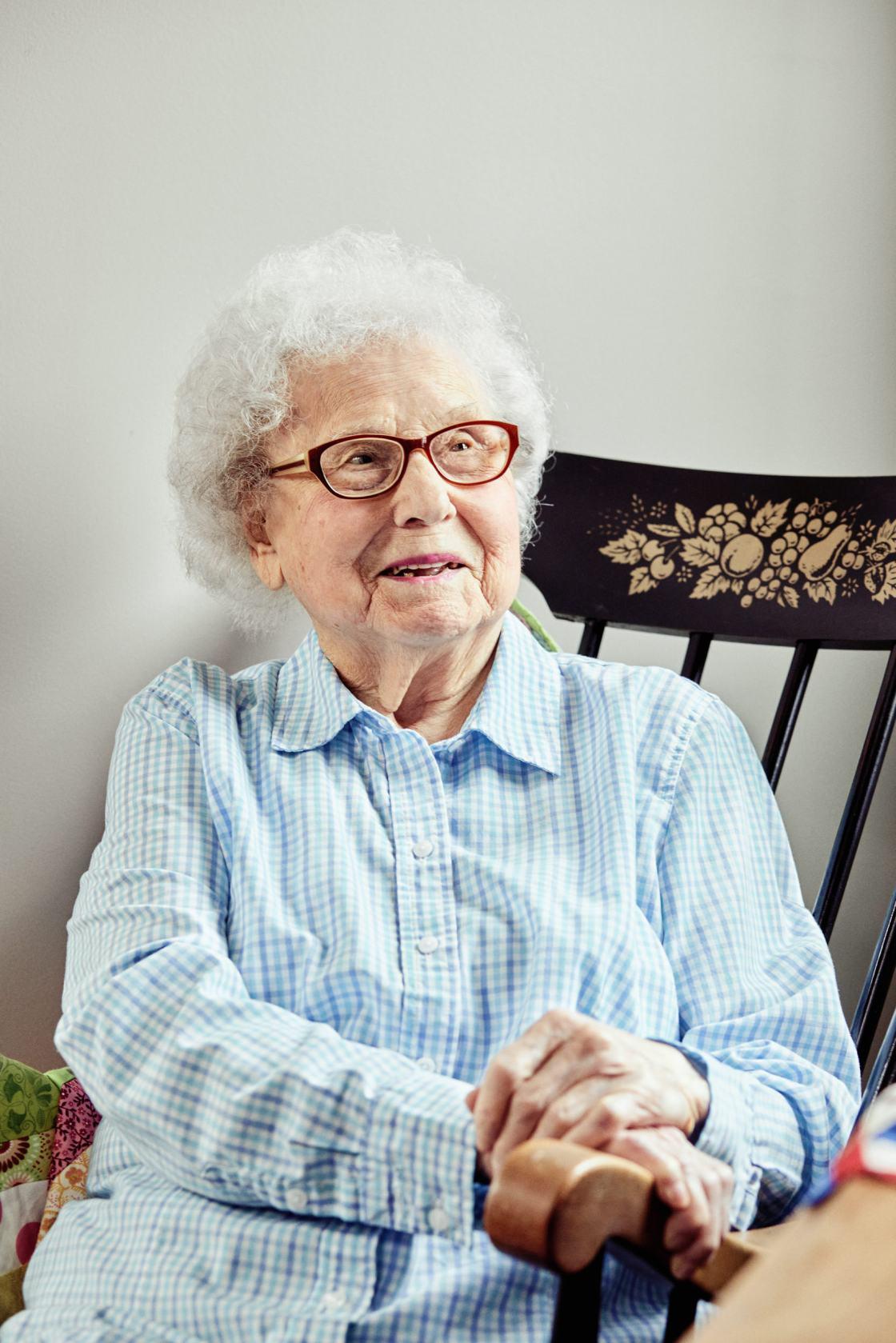 Micheal-Wilson-Maine-Centenarians-5
