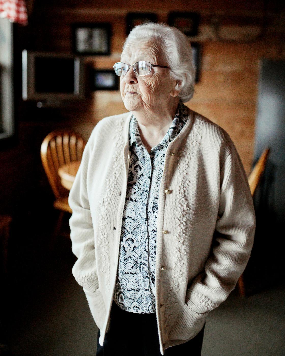 Micheal-Wilson-Maine-Centenarians-7